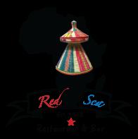 Red Sea Restaurant & Bar